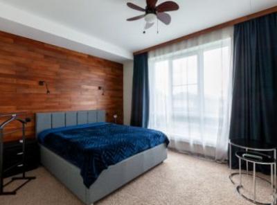 3 Bedrooms, Загородная, Продажа, Listing ID 7049, Московская область, Россия,
