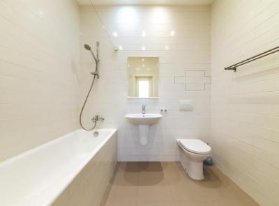 2 Bedrooms, 3 Комнаты, Загородная, Продажа, Listing ID 7052, Московская область, Россия,