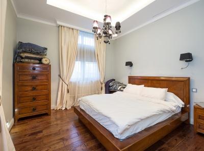 1 Bedrooms, 2 Комнаты, Загородная, Продажа, Listing ID 7053, Московская область, Россия,