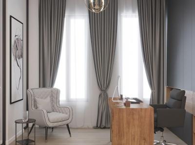 5 Bedrooms, 6 Комнаты, Загородная, Продажа, Listing ID 7066, Россия,