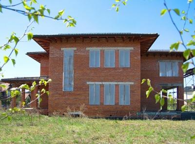 3 Bedrooms, 4 Комнаты, Загородная, Продажа, Listing ID 7067, Московская область, Россия,