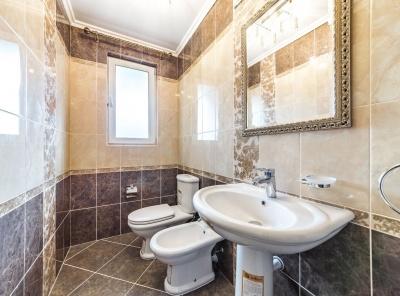 5 Bedrooms, 7 Комнаты, Загородная, Продажа, Listing ID 7070, Московская область, Россия,