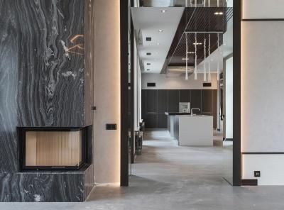 5 Bedrooms, Загородная, Продажа, Listing ID 1610, Московская область, Россия,