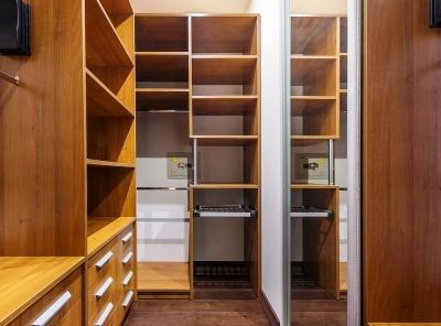 3 Bedrooms, Загородная, Продажа, Listing ID 1616, Московская область, Россия,