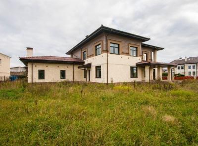 4 Bedrooms, Загородная, Продажа, Listing ID 1620, Московская область, Россия,