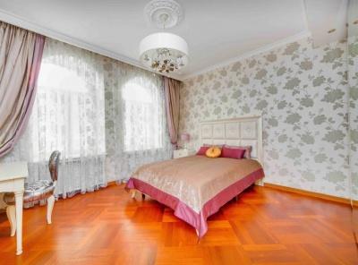 4 Bedrooms, Загородная, Продажа, Listing ID 1623, Московская область, Россия,