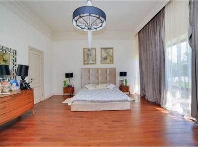 3 Bedrooms, Загородная, Продажа, Listing ID 1628, Московская область, Россия,