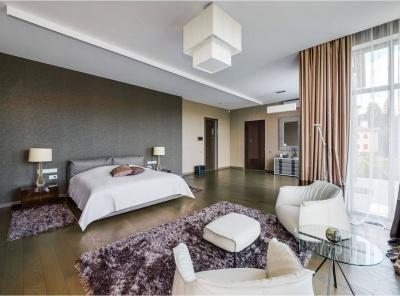 4 Bedrooms, Загородная, Продажа, Listing ID 1629, Московская область, Россия,