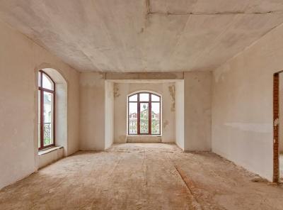 5 Bedrooms, Загородная, Продажа, Listing ID 1648, Московская область, Россия,