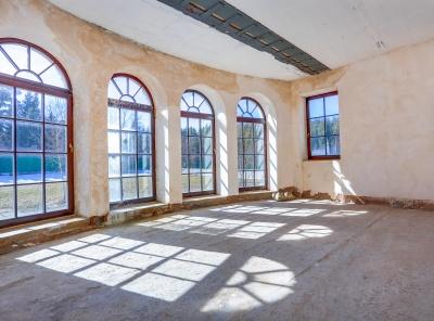 4 Bedrooms, Загородная, Продажа, Listing ID 1673, Московская область, Россия,