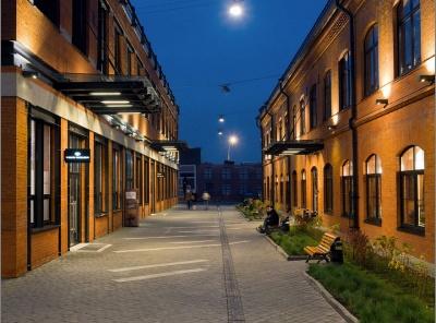 3 Комнаты, Городская, Аренда, Варшавское шоссе, Listing ID 1675, Москва, Россия,