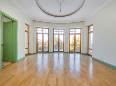 5 Bedrooms, Загородная, Аренда, Listing ID 1678, Московская область, Россия,