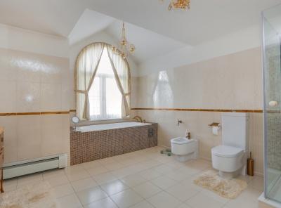 3 Bedrooms, Загородная, Продажа, Listing ID 1681, Московская область, Россия,