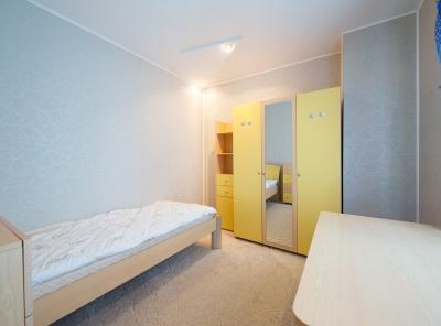 5 Bedrooms, Загородная, Аренда, Listing ID 1682, Московская область, Россия,