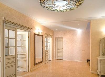 3 Bedrooms, Загородная, Продажа, Listing ID 1716, Московская область, Россия,