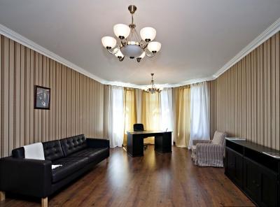 6 Bedrooms, Загородная, Аренда, Listing ID 1737, Московская область, Россия,
