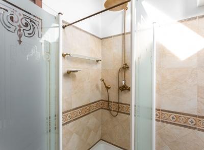 5 Bedrooms, Загородная, Аренда, Listing ID 1769, Московская область, Россия,