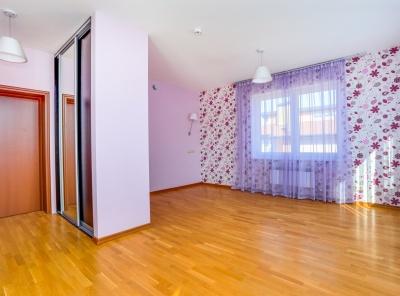 4 Bedrooms, Загородная, Аренда, Listing ID 1784, Московская область, Россия,