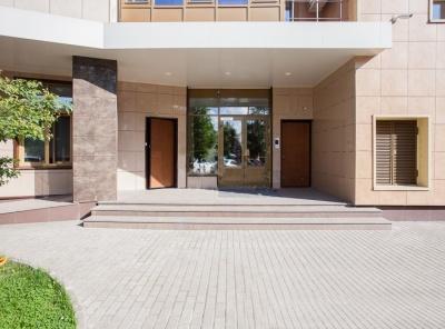 4 Комнаты, Городская, Продажа, Улица Новолесная, Listing ID 1802, Москва, Россия,
