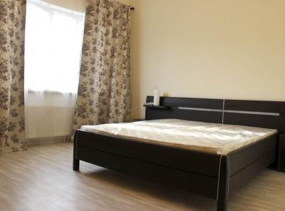 3 Bedrooms, Загородная, Аренда, Listing ID 1808, Московская область, Россия,