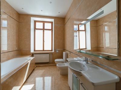 4 Bedrooms, Загородная, Продажа, Listing ID 1063, Московская область, Россия,