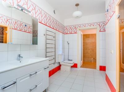4 Bedrooms, Загородная, Аренда, Listing ID 1873, Московская область, Россия,