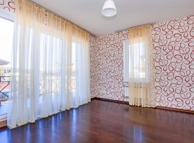 4 Bedrooms, Загородная, Аренда, Listing ID 1874, Московская область, Россия,